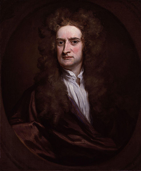 494px-Sir_Isaac_Newton_by_Sir_Godfrey_Kneller-252C_Bt