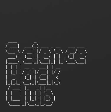 sciencehackclublogo